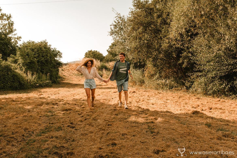 Fotógrafos Vitoria